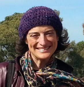 Aliocha Maldavsky