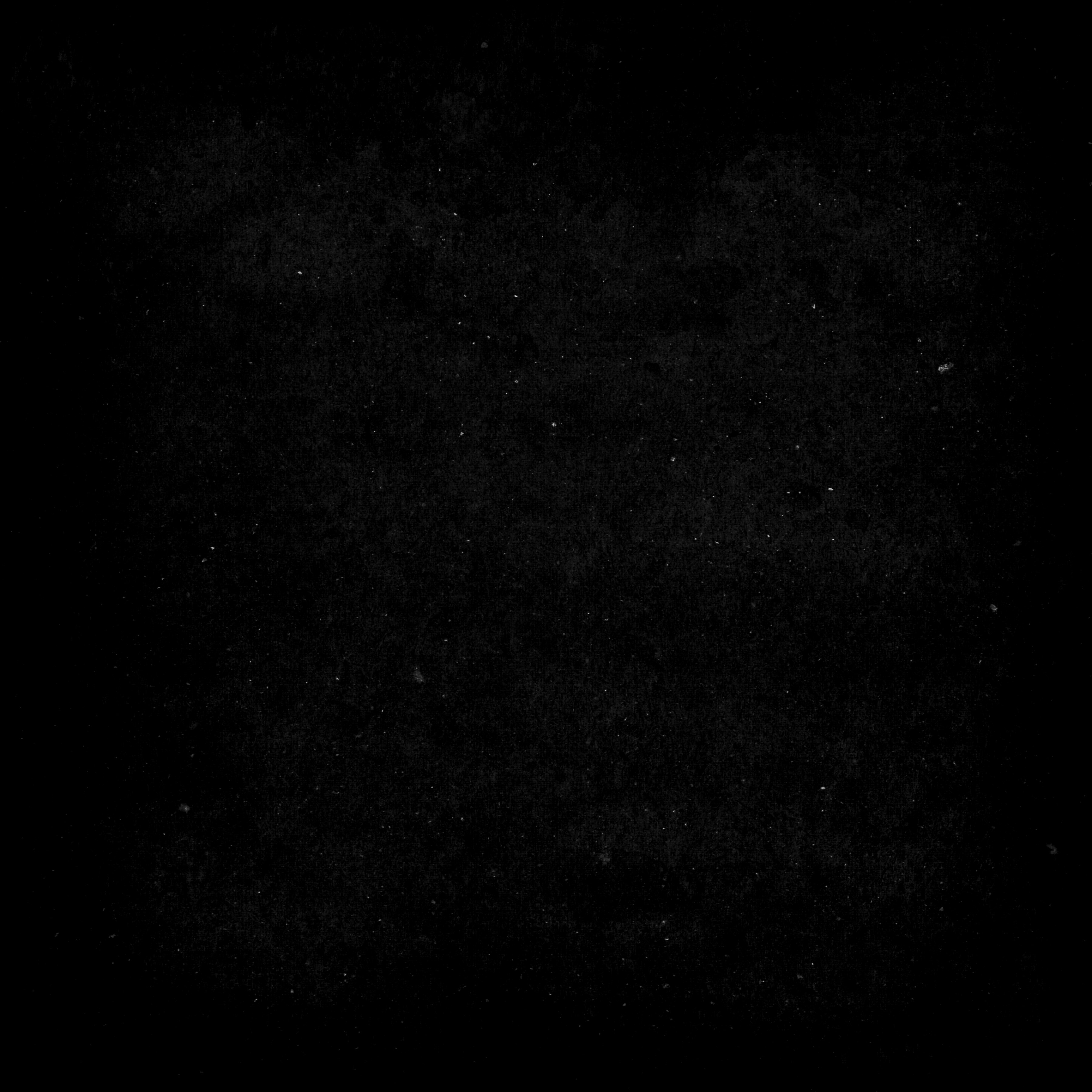 freebie cu black texture screen overlay91 texture