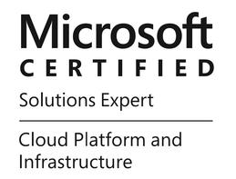 platform-and-infrastructure_1