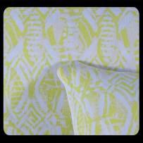 Coussin-Lemon-detail-C-est-bien-joli