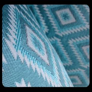 coussin-ethan-detail