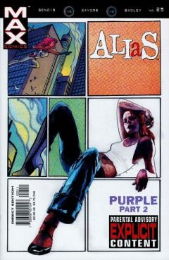 Alias_Vol_1_25