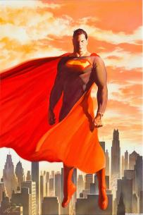 superman_ross