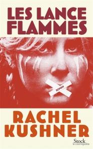 s_lance_flammes_kushner