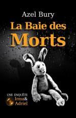 la_baie_des_morts_bury