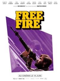 free_fire_armie_hammer