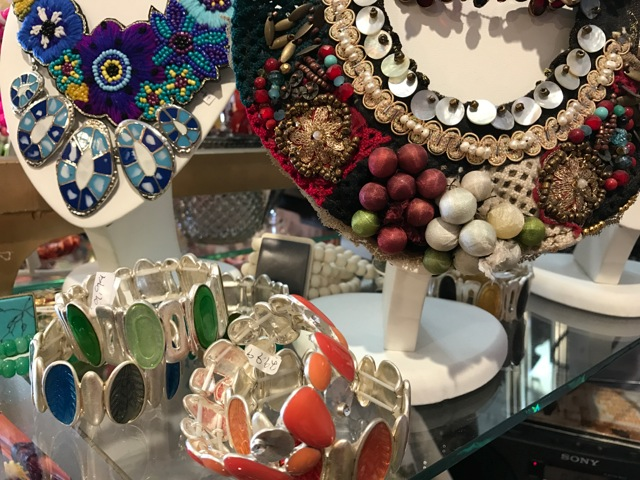 Accessories Gallery