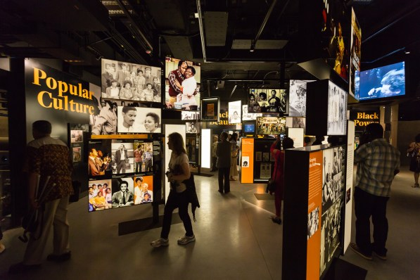 african-american-museum-19