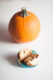 pumpkincupcakes-5-682x1024