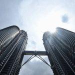47.-50. Kuala Lumpur a okolí