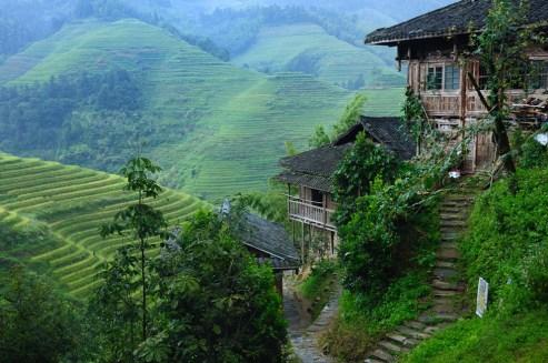 Tiantou