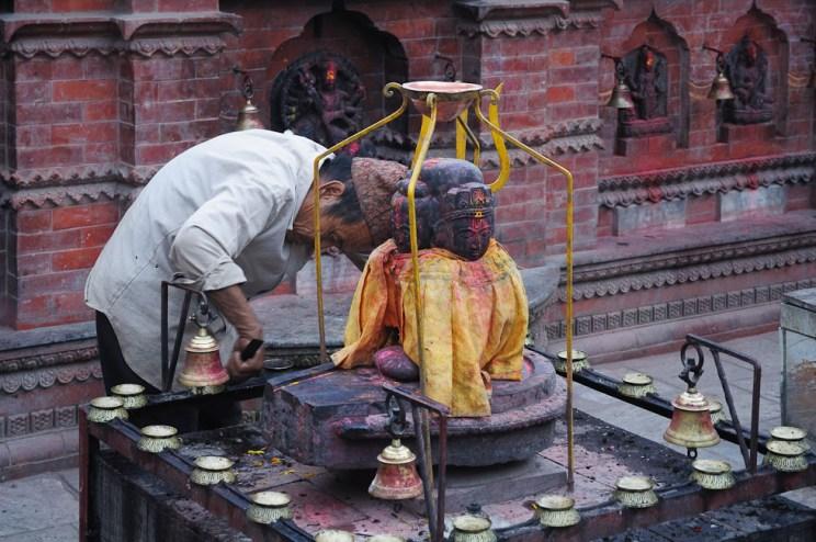 Káthmandú