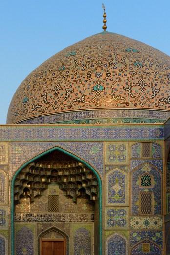 Mešity