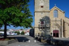 Den 1 | Vila do Conde