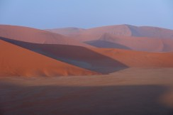 NP Namib
