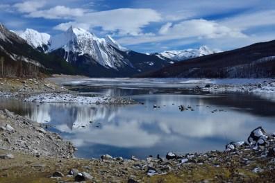 NP Jasper | Lake Medicine