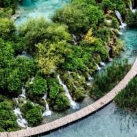 5 nejkouzelnějších míst Chorvatska: Tyhle musíte navštívit!