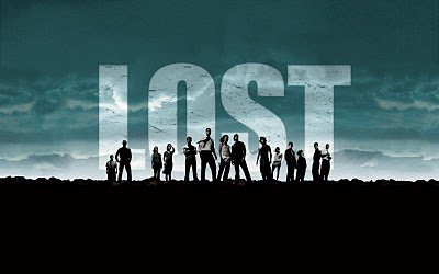 lost-fin