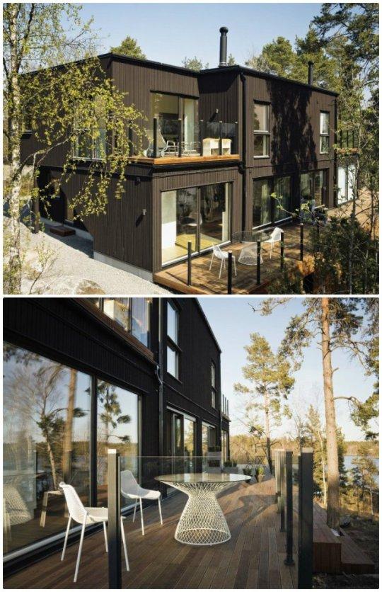 maison-bois-moderne-exterieur