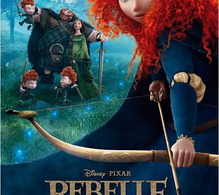 rebelle-disney-pixar