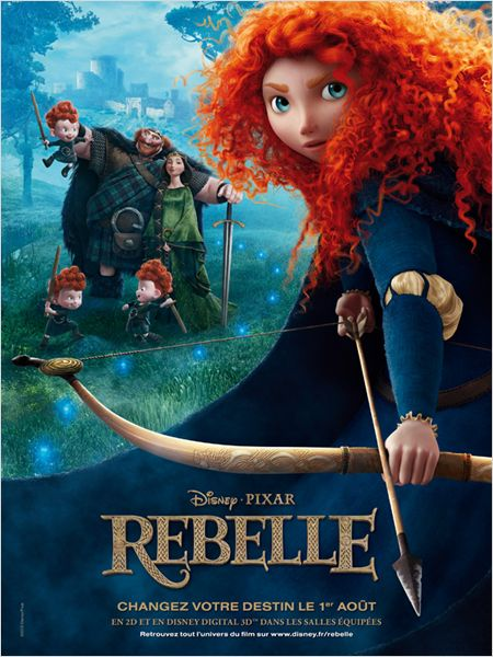 rebelle-disney-pixar