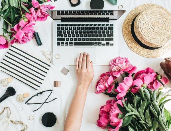 Créer son blog et choisir sa plateforme d'hébergement