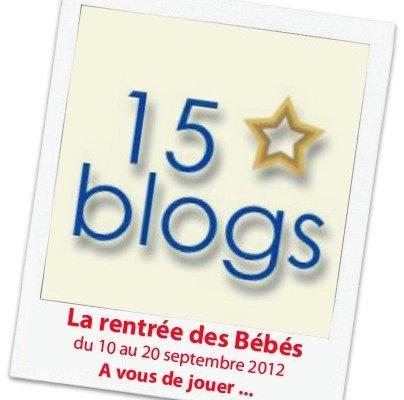 15blogs-concours-rentrée