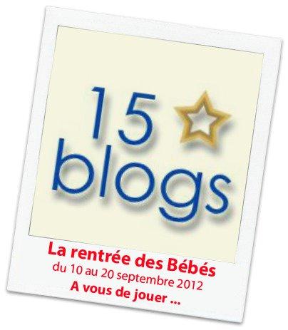 15blogs