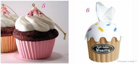 deco-cupcakes-2