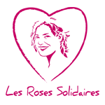 roses-solidaires