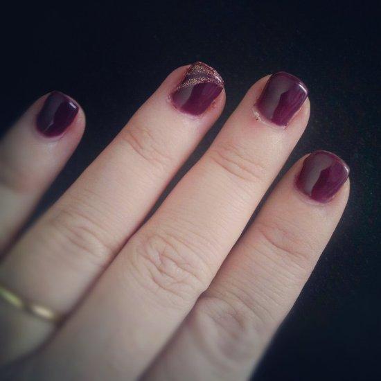 ongles-nail-art