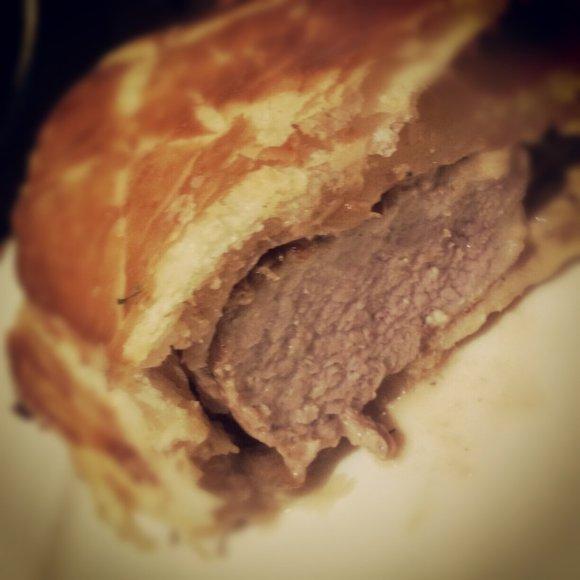 rôti-porc-croute