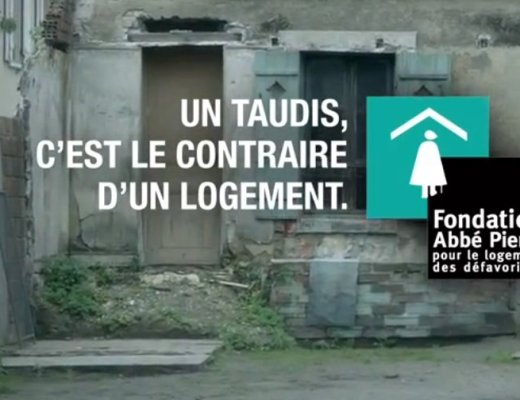 fondation-abbe-pierre