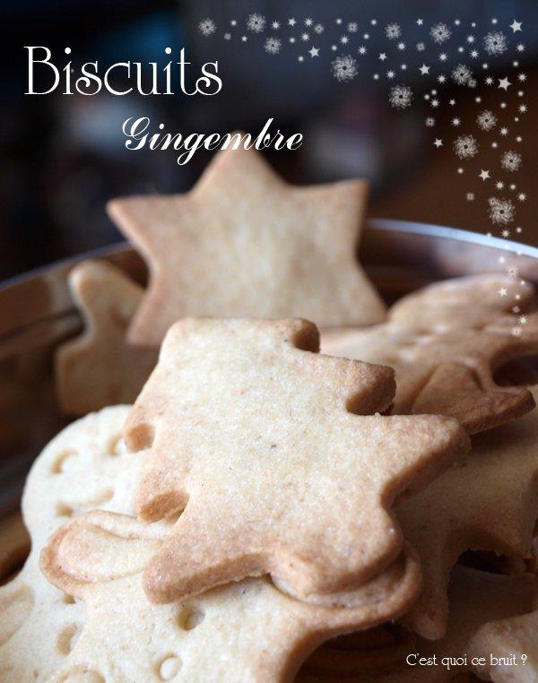 Recette biscuits de noel weight watchers