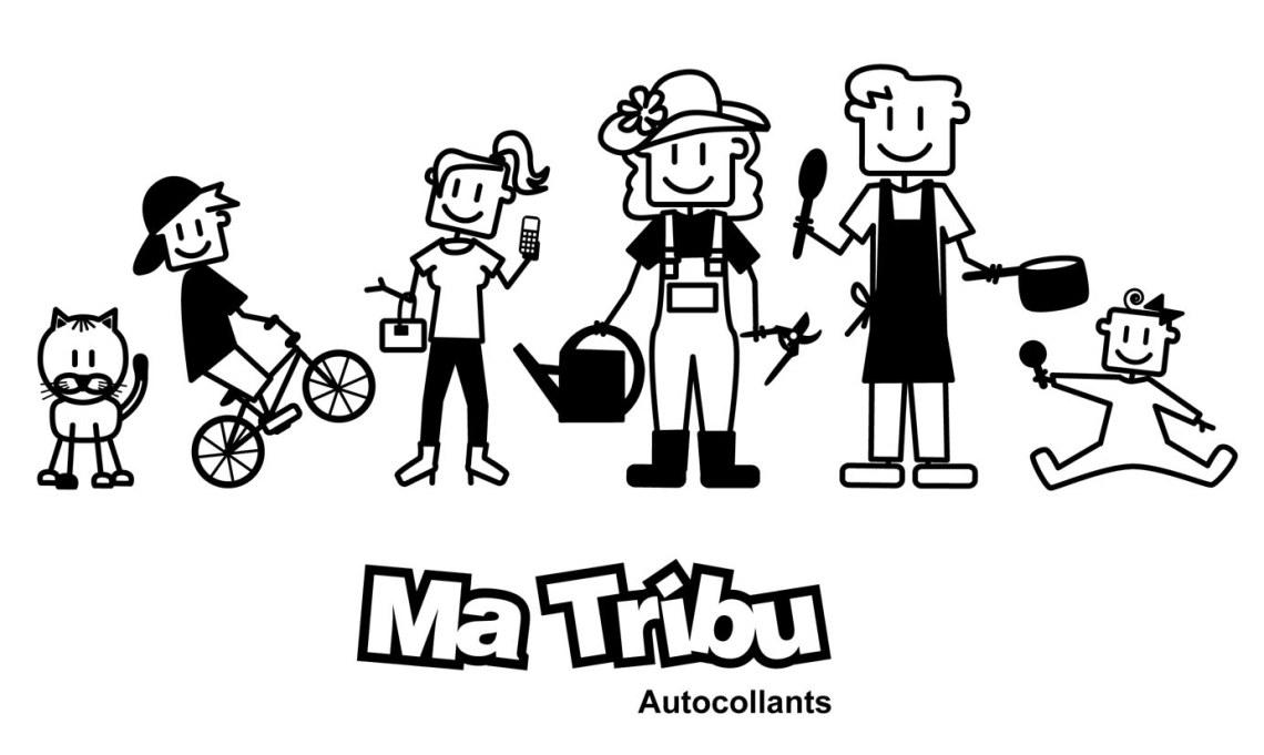 ma-tribu