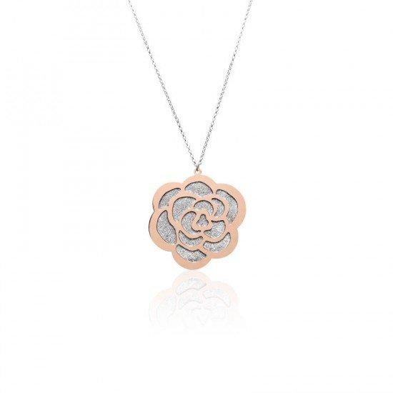 glitter-romantic-sautoir-rose