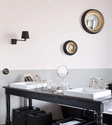 meuble-salle-de-bain