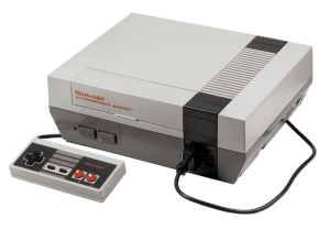 nintendo-NES-Console