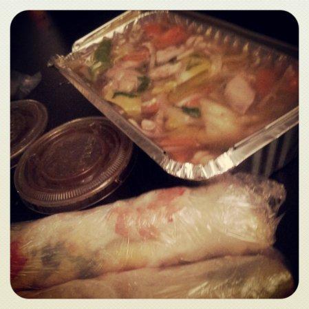 repas-chinois