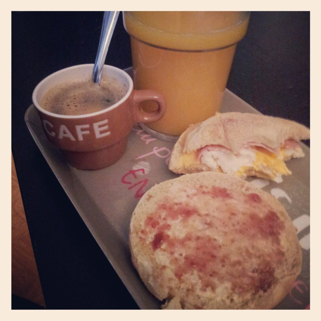 egg-muffin