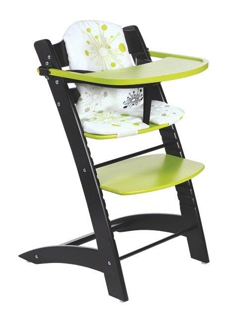 chaise haute bebe super u