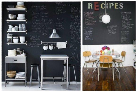 cuisine-decoration-peinture-tableau-noir