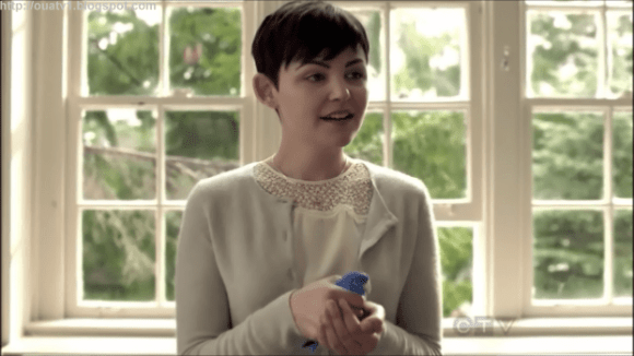mary-margaret-blanchard-once-upon-a-time