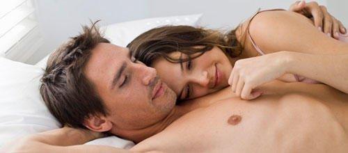 sexualite-apres-grossesse