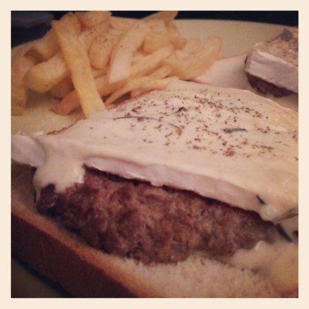 je-manger-burger