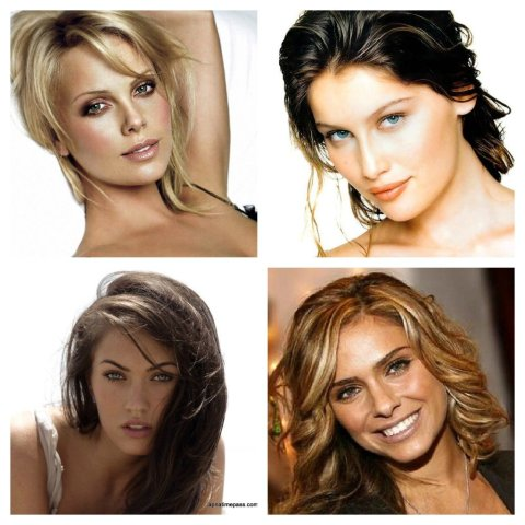 liste-celebrites-sexys
