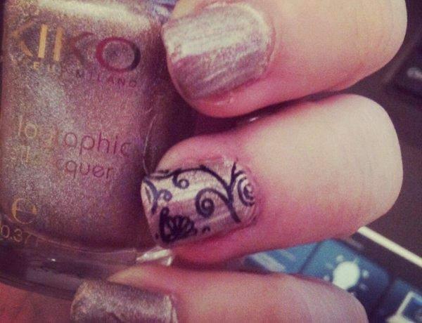 stamping-kiko