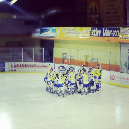 toulon-hockey-sur-glace