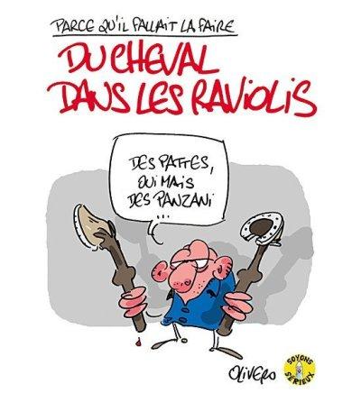 Panzani-cheval-blague-bd-dessin-pattes-ravioli