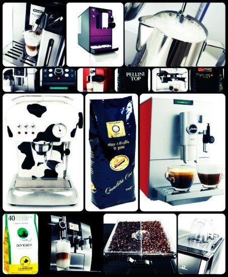 choisir-son-cafe